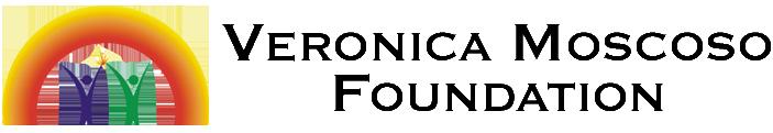 Veronica Moscoso Foundation