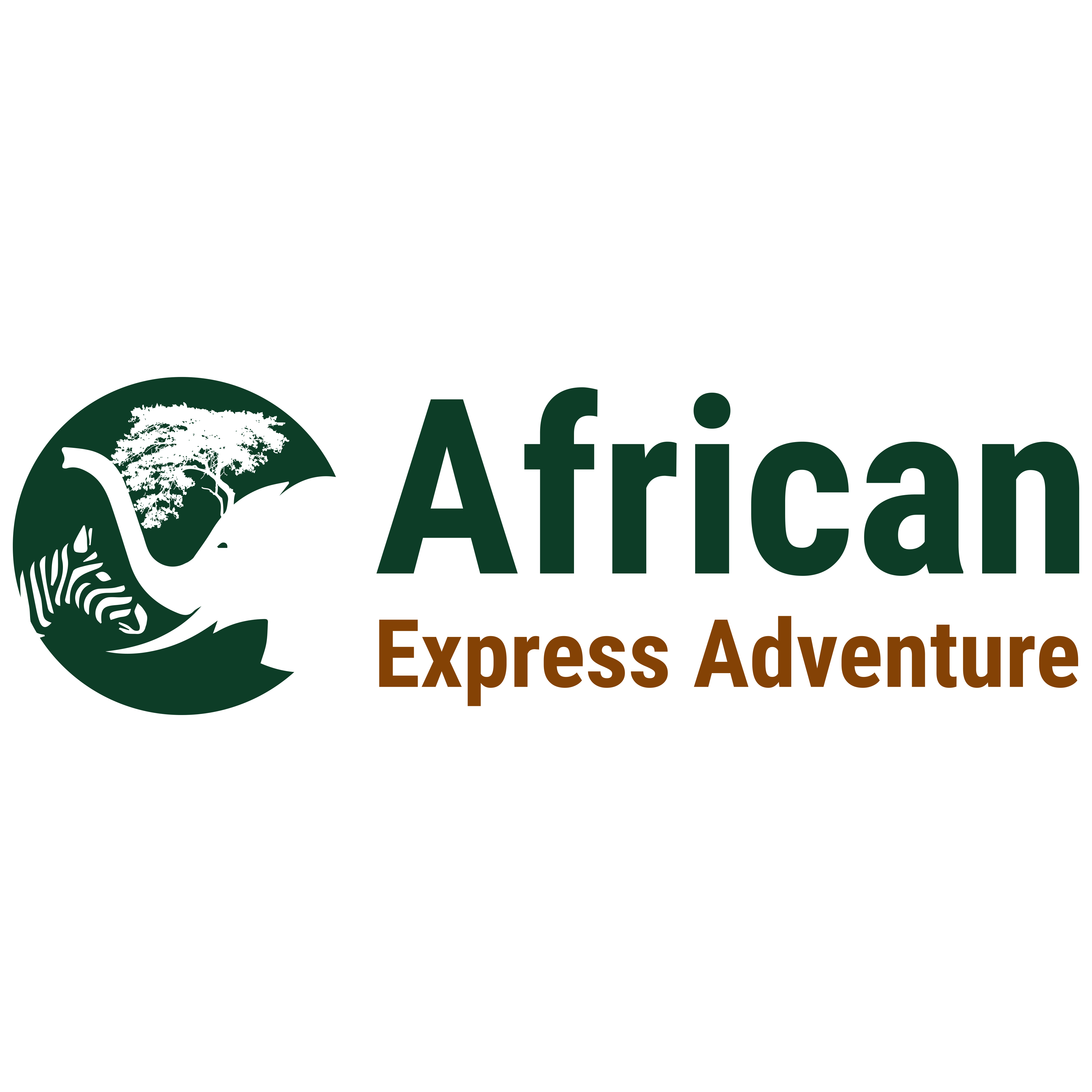 African Express Adventure